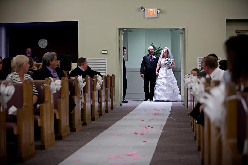 Wedding_0193_Natural_Edit.jpg