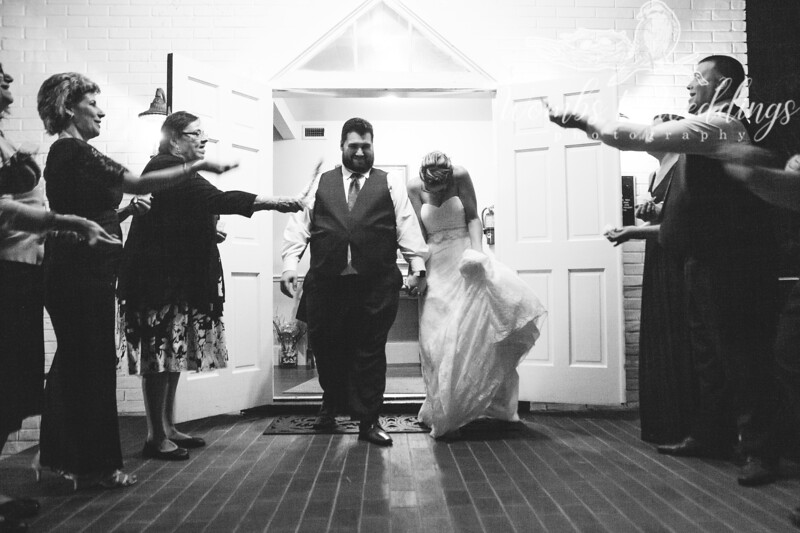 Central FL wedding photographer-5-48.jpg