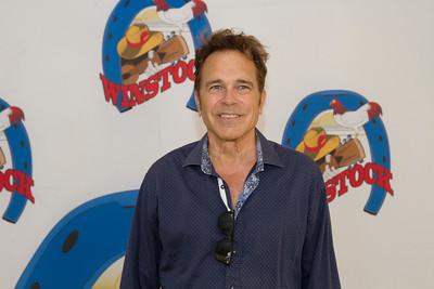 Bobby Vandell (Winstock 2021)