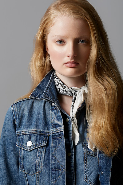 Photography-Creative-Space-Artists-NYC-Emil-Sinangic-Fashion-Commerical-Photo-Agencies-Denim-149.jpg