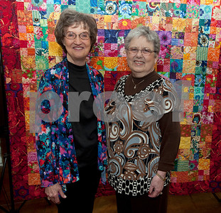 quilt-show-coming-to-tyler-march-1920