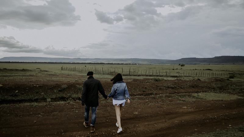Tu-Nguyen-Destination-Wedding-Photographer-Kenya-Masai-Mara-Elopement-Doris-Sam-167.jpg