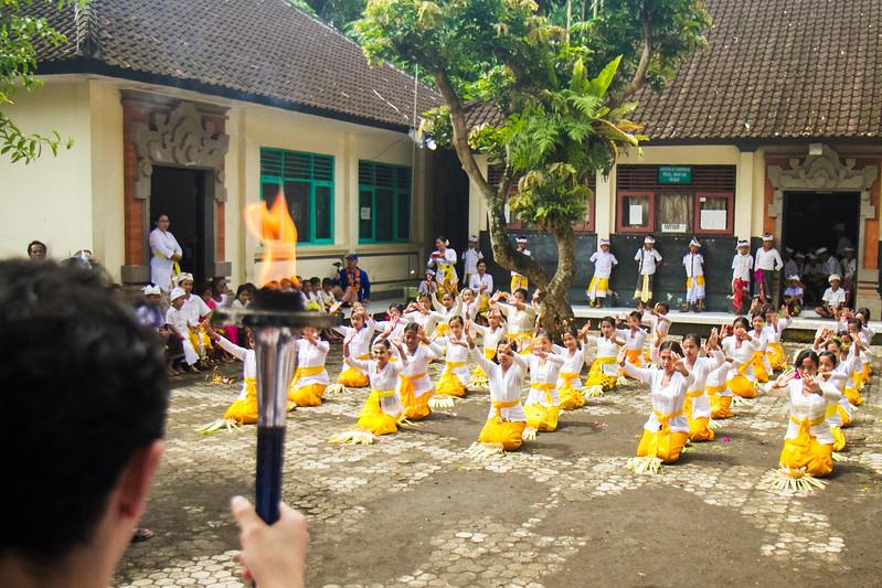 Bali sc3 - 222.jpg