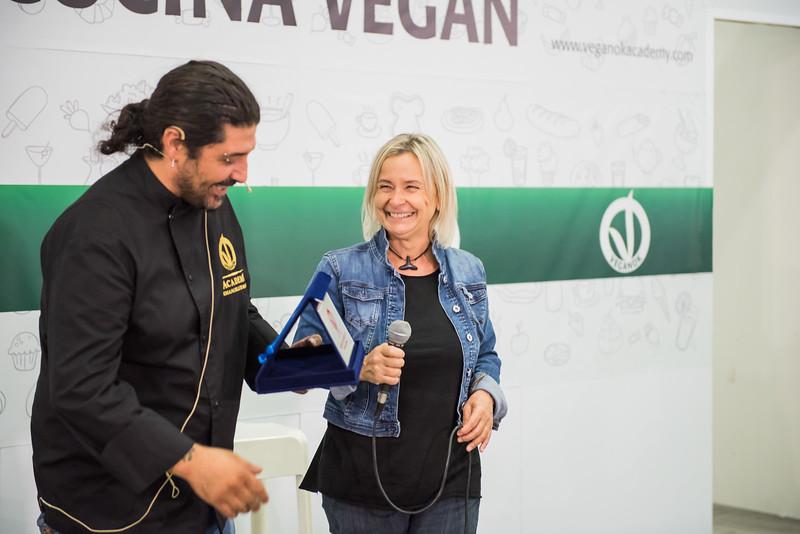 veganfest-2017-382.jpg
