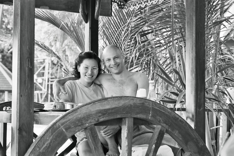 2000 December mijung and rick breakfast.jpg