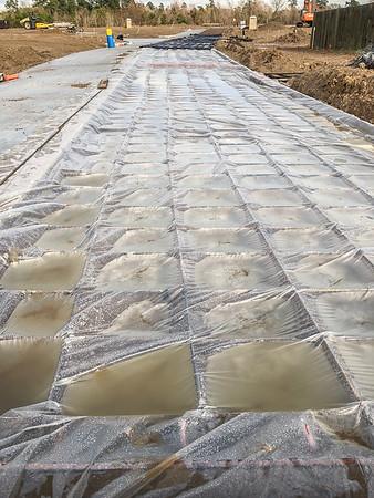 2018-01-12 Road Construction