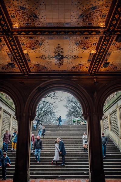 Tara & Pius - Central Park Wedding (288).jpg