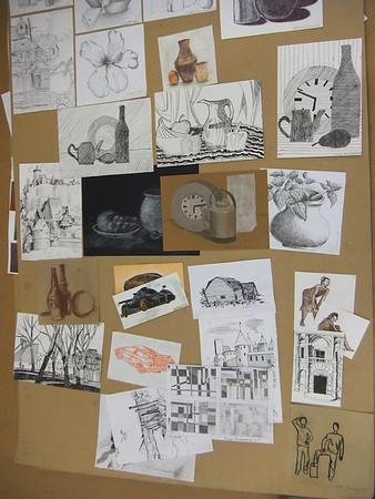 2011-09-22, Samples of graphics for Ilia