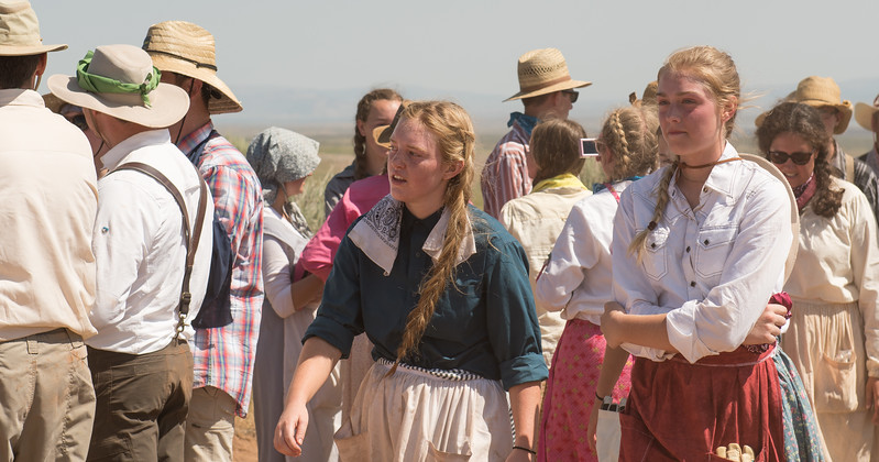 rodeo-1814.jpg
