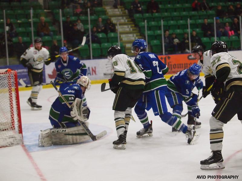 Okotoks Oilers VS Calgary Canucks AHJL (227).jpg