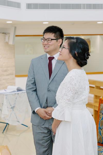 eric-chelsea-wedding-highres-108.jpg