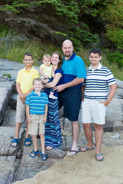 Thorne-Family-13.jpg