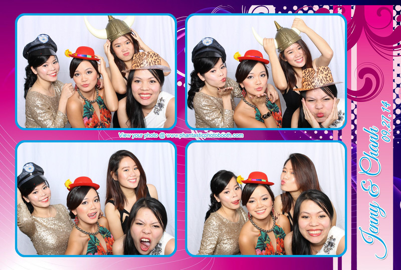 JC_wedding-14.jpg