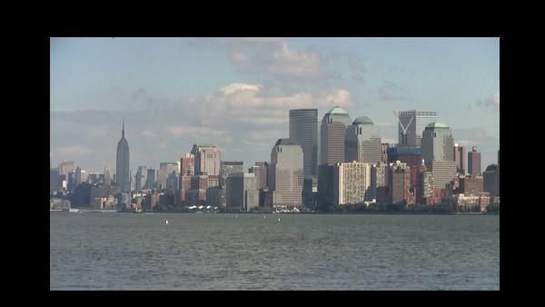 New York City - Slideshow