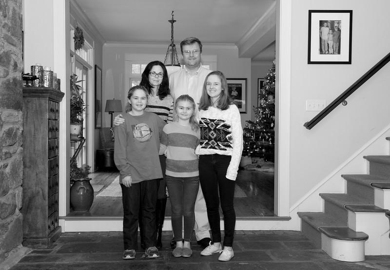 Inge Family_19.jpg