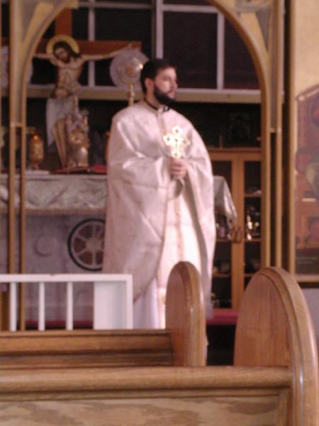 2006-08-13-Fr-Radus-First-Sunday_003.jpg