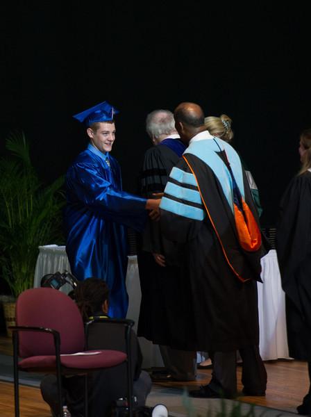 CentennialHS_Graduation2012-239.jpg