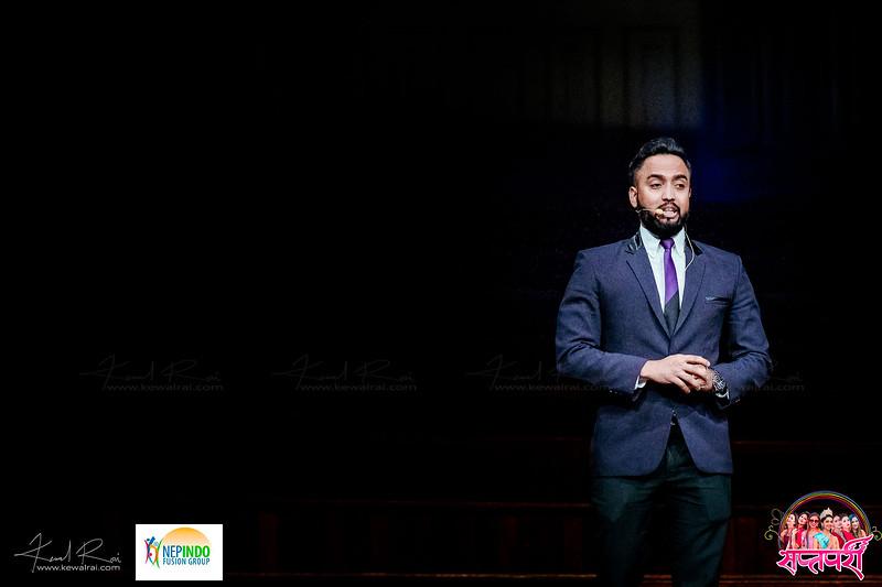 www.kewalrai.com © Kewal Rai 2018
