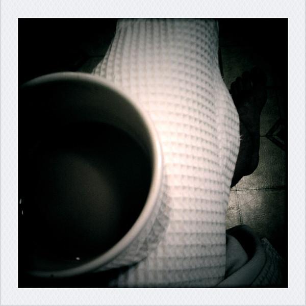 coffee-on-my-lap.jpg