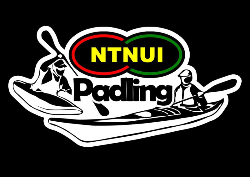 Padling 1.png