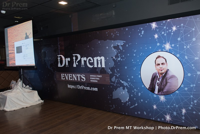DrPremMTWorkshop2018-4708.jpg