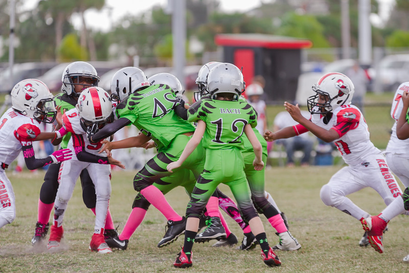 R Hickman Photography Brevard County Sports Photography Bayside Bears-0031-5.jpg