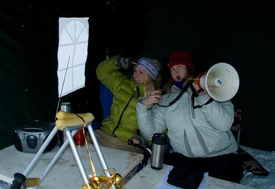 Telemarkfestival 2009