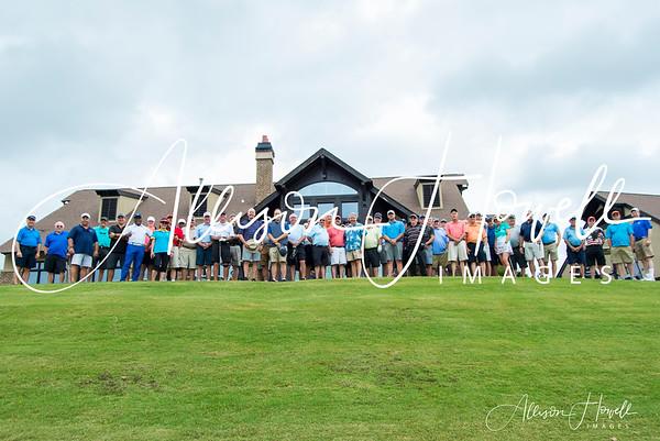 Summit Financial Golf Tournament 2019