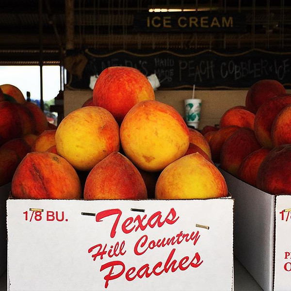 I_love_all_the_little_country_farm_stands_dotting_the_roads_in_Texas._I_m_not_normally_tempted_by_peaches_but_when_in_Texas...__TasteUSA__Fredericksburgtx__TexasToDo.jpg