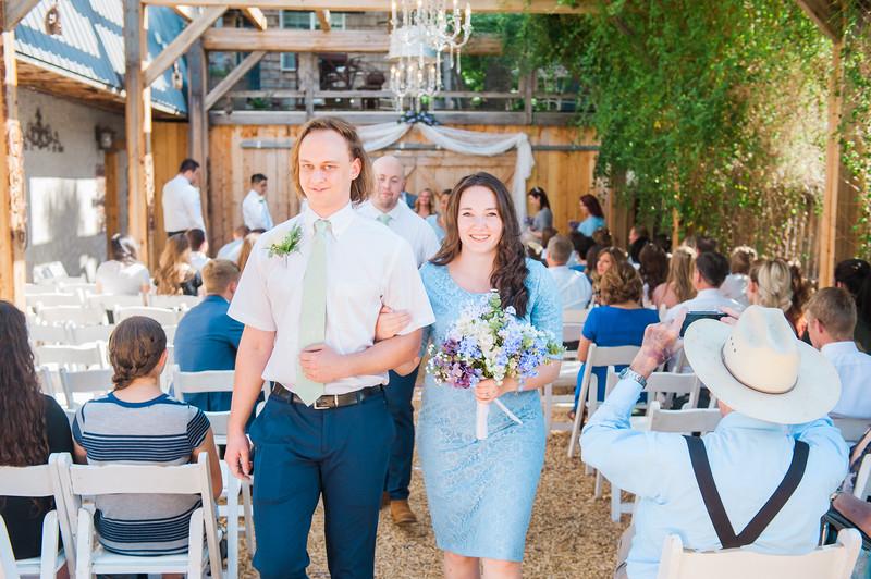 Kupka wedding Photos-496.jpg