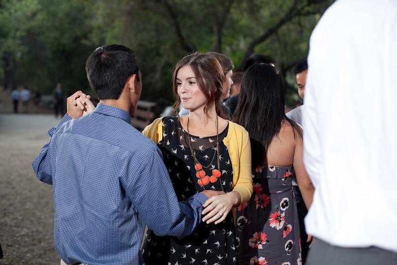 Lauren & Tyler Wedding-0791.jpg