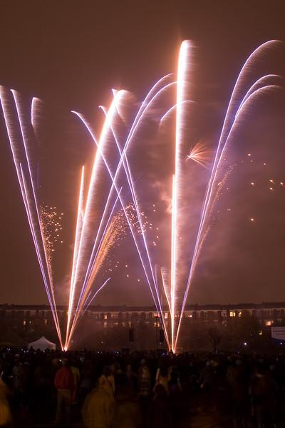 weaversfieldfireworks-7.jpg