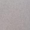 Essential_Cotton_Pebble-100x100