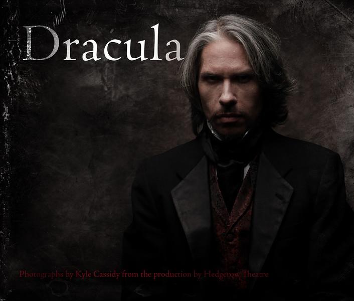 Kyle_Cassidy_2015_Hedgerow_Dracula-4a.jpg