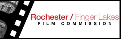Rochester Finger Lakes Film Commission