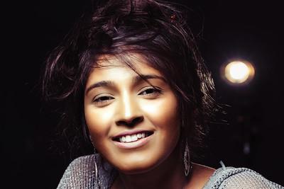 Gaurika BeautyShots