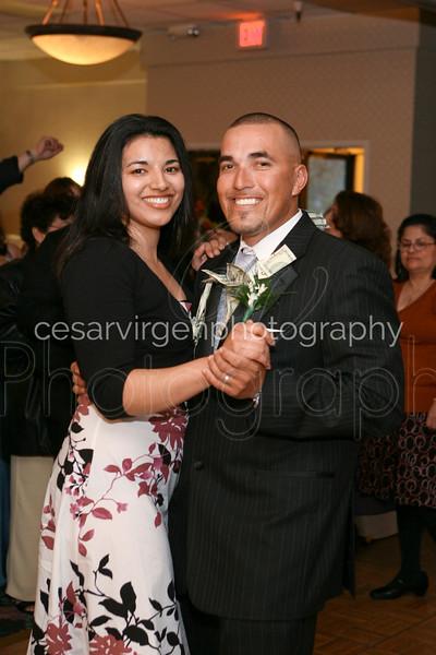 Ismael y Belinda0216.jpg