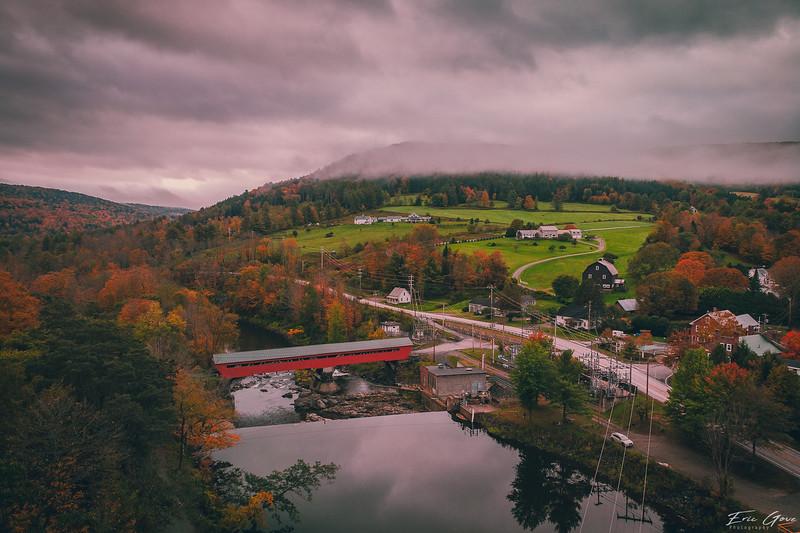 Fall Foliage 2018-2.jpg