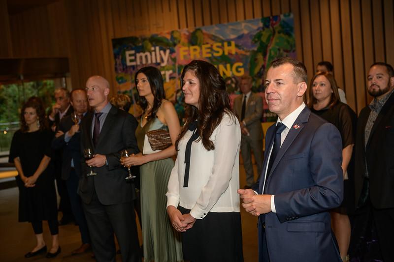 Emily-Carr-Thurs-061.jpg