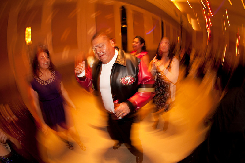 2011-11-11-Servante-Wedding-773.JPG