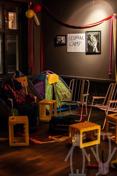 20120825_0010_Studentkampen_Ole-Christian-Bjarkoy.jpg
