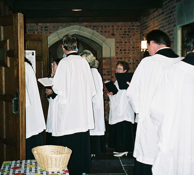 Easter 2006 047.JPG
