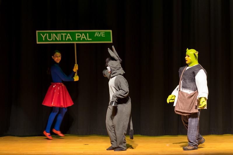 2015-03 Shrek Rehearsal 2105.jpg
