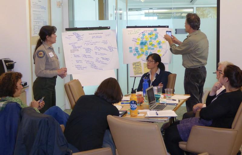 Yosemite-Slough_Advisory-Board_Meeting_2016-01-26(14-02-26).JPG