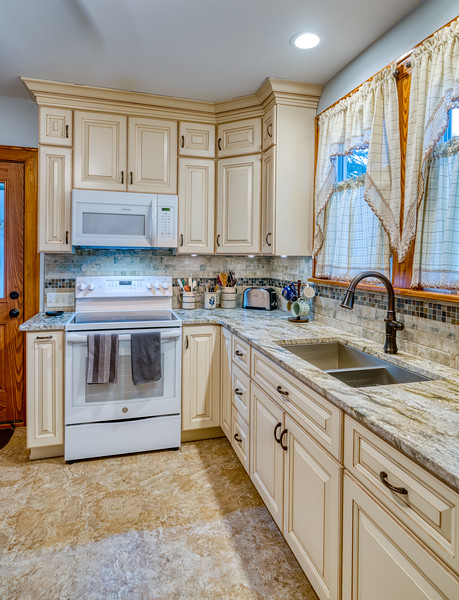 Waggoner Kitchen 2019-7.jpg