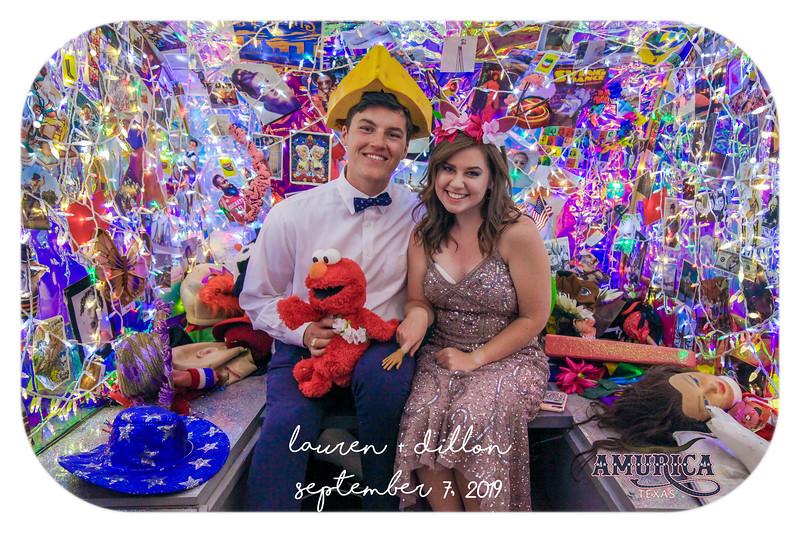 Lauren + Dillon 09-07-19-2219.jpg