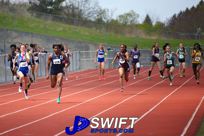NJCAA Outdoor Track & Field-National Championships (day 3) (5.10.14)