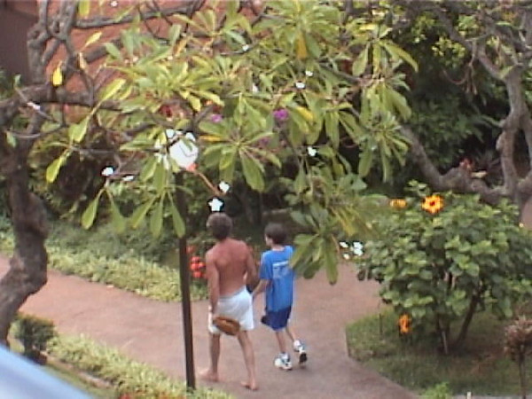 tom and jackson walking from back.jpg