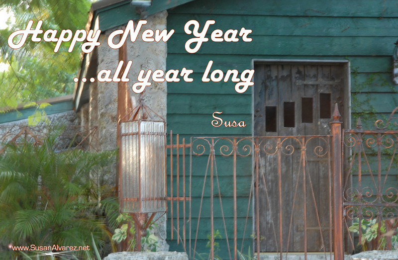 New Years card 2011.JPG