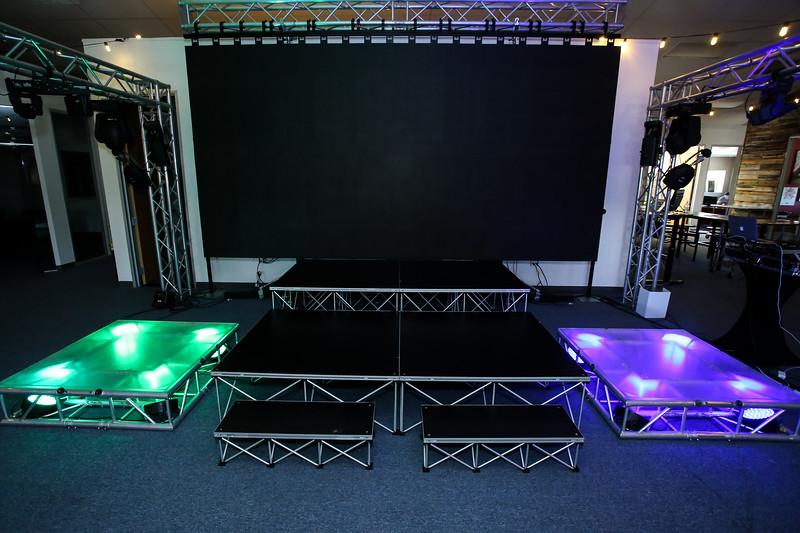 Stage Setup-6.JPG